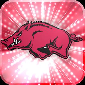 Arkansas Razorbacks Live WPs For PC / Windows 7/8/10 / Mac – Free Download