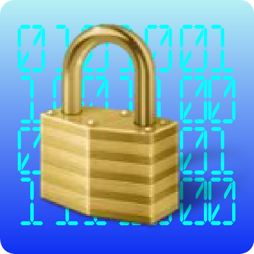 Password Safe Box 工具 App LOGO-APP試玩