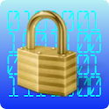 Password Safe Box icon