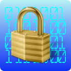 Password Safe Box icon