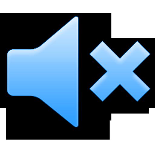 Volume Preventer or Locker 工具 App LOGO-APP試玩