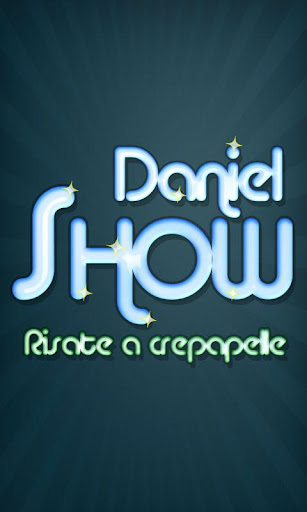 Daniel Show