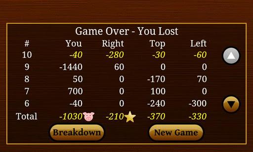 玩紙牌App|拱豬免費|APP試玩