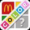 hack de ColorMania - Guess the Color gratuit télécharger