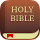youversion bible app audio APK