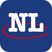 Download NL Classifieds APK to PC