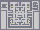 Thumbnail of the map 'PacMan 2.0.0.9'