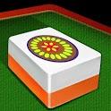 MahjongTime icon