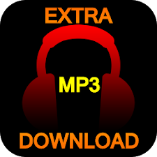 Extra Mp3 Download