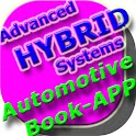 Automotive Hybrid Systems icon