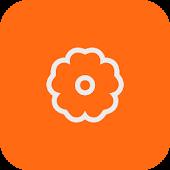 App LMT Audio Pasakas version 2015 APK