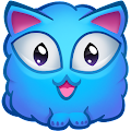 Meow Link APK for Bluestacks