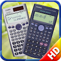 Free Download Scientific Calculator APK for Samsung