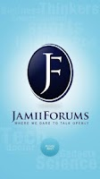 Screenshot of JamiiForums