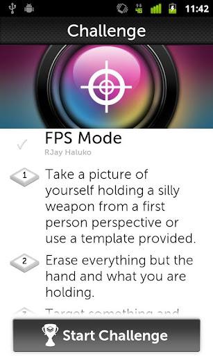 Photomash Free