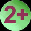 Scientific Graphing Calculator icon