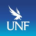 UNF Mobile icon