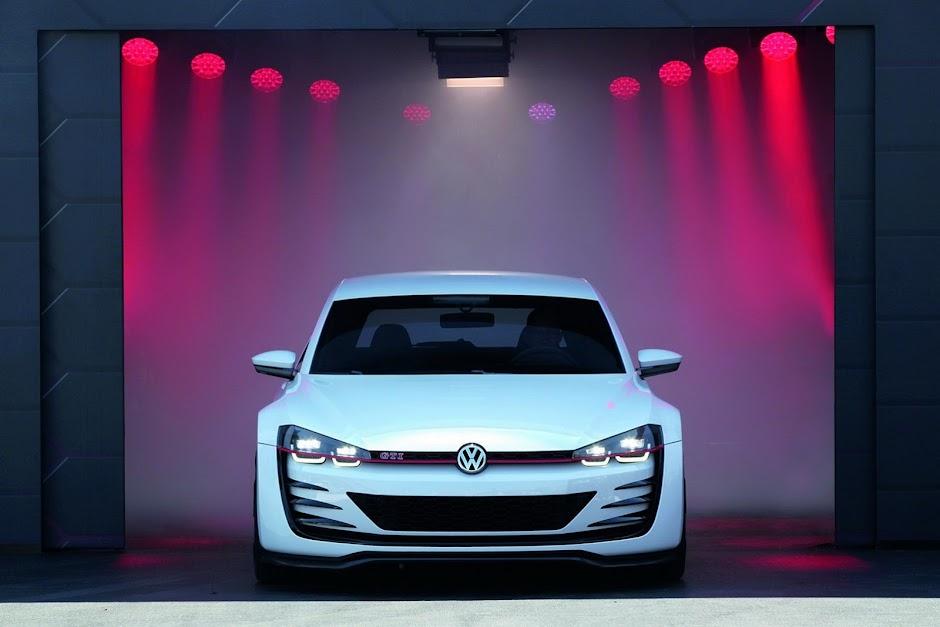 VW-Design-Vision-GTI