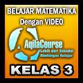 Belajar Matematika Kelas 3 APK Descargar