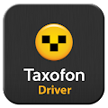 Free Taxofon Driver APK for Windows 8
