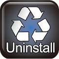 Uninstall (App Delete) APK for Ubuntu