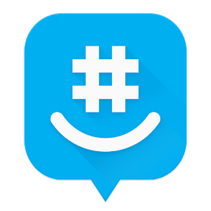 GroupMe Released on Android - PC / Windows & MAC