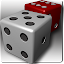 Dice 3D for Lollipop - Android 5.0