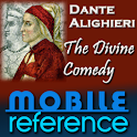 The Divine Comedy icon