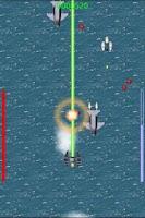 Screenshot of Nebtrix