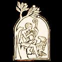 Catecismo da Igreja Católica icon