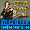 Works of Charlotte Bronte icon