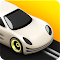 astuce Groove Racer jeux