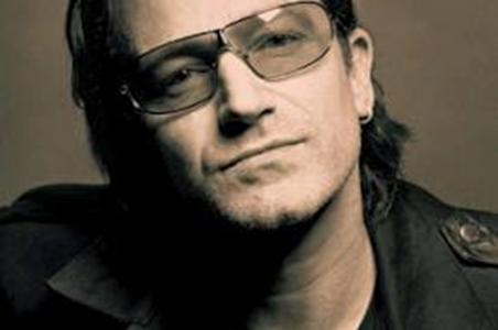 U2 sunglasses