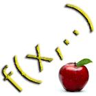 Newton Parameter Optimizer icon