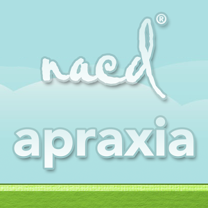 Speech Therapy for Apraxia For PC / Windows 7/8/10 / Mac – Free Download