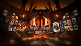 Order & Chaos Duels Apk Download Free for PC, smart TV