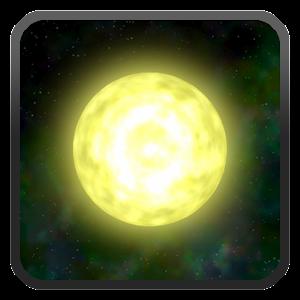 Cover art Solar 2