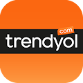 Trendyol APK for Bluestacks