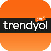 Download Trendyol APK on PC
