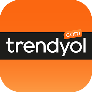 Free Download Trendyol APK for Blackberry