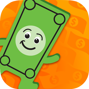 InboxDollars For PC (Windows & MAC)