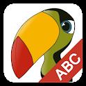 Svipi Letters icon
