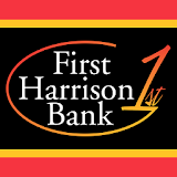 First Harrison Mobile file APK Free for PC, smart TV Download