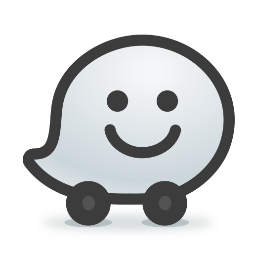 Waze - GPS, Maps, Traffic Alerts & Live Navigation APK Cracked Download