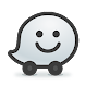 Waze - GPS, Maps, Traffic Alerts & Live Navigation image