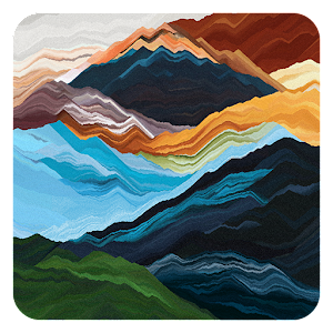 Thisissand - Art, Creativity & Relaxation For PC (Windows & MAC)