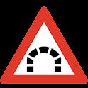 TLS/SSL Tunnel icon