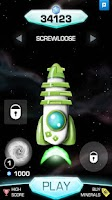 Screenshot of Galaxy Chase: SE