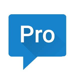 Schemes Pro (KEY) For PC / Windows 7/8/10 / Mac – Free Download