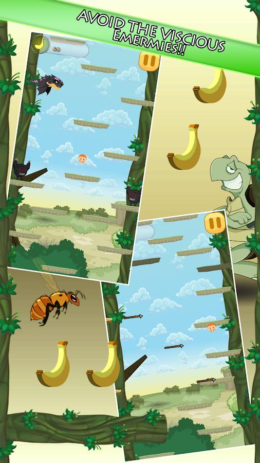 Monkey-Jump-Madness 23